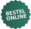 BestelOnline